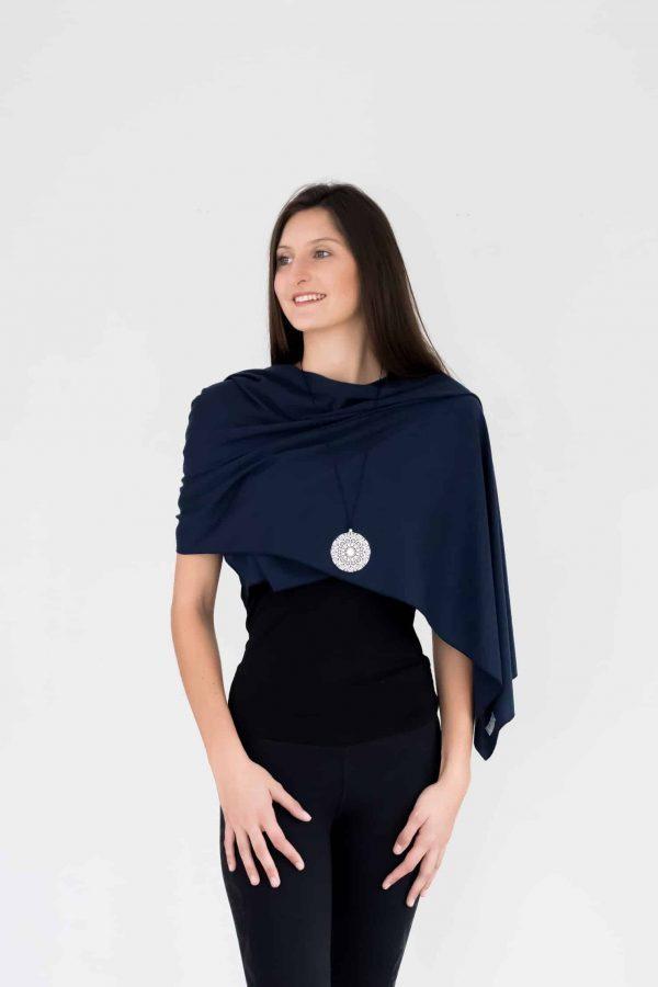 fine-merino-snuggly-wrap