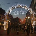 christmas in europe 1