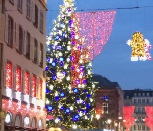 christmas in europe 4