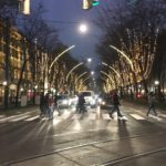 travel wraps in vienna