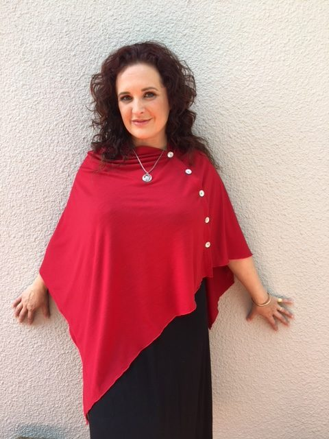 4 Fabulous Business Women Travelling In Style With Merino