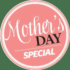 motherdayspecial-obrmerino