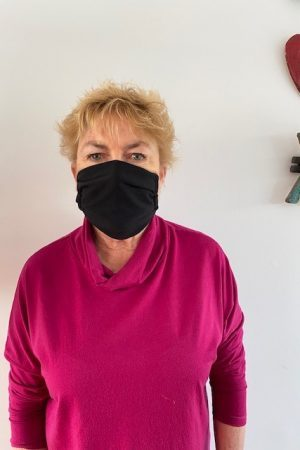 Merino Masks – 2 for $50