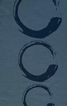 merino 3 broken circles
