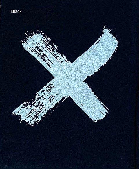 merino X print