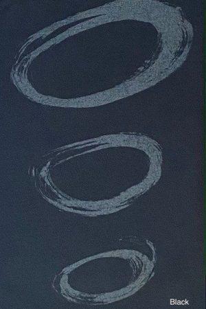 merino 3 angled circles