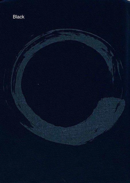 merino broken circle