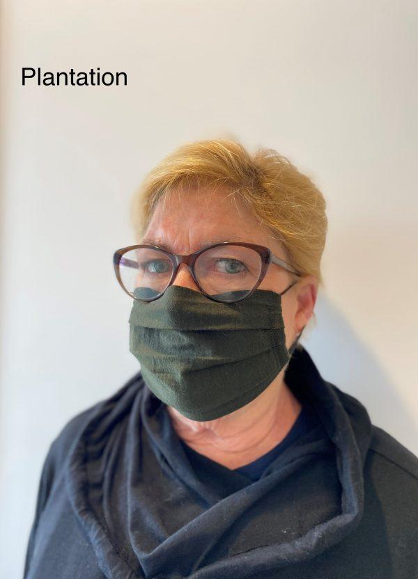 merino mask